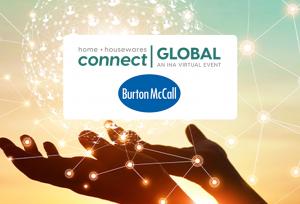 KEYNOTE: Key Market Update: Burton McCall, UK & Ireland