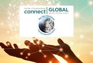 Keynote: Export Business Development: Blue Tiger International