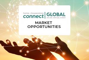 Market Opportunities – Taiwan, China, Australia/New Zealand and Canada