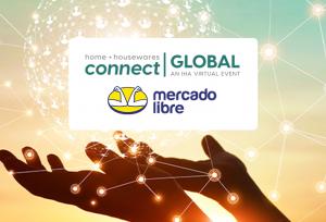 KEYNOTE: Key Retailer Update Mercado Libre — LATAM