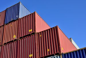 Don't Let Supply Chain Pressure Delay Progress