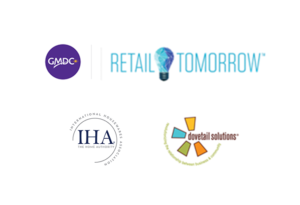 IHA Partners with GMDC|Retail Tomorrow on Fall Strategic Meetings